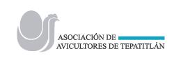 Enlace al sitio de la asociación de avicultores de tepatitlán
