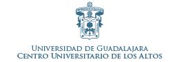 Enlace al sitio www.cualtos.udg.mx